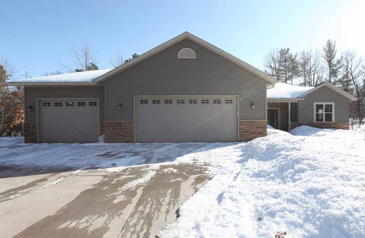 coldwell banker action realty wausau wi